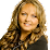 Michele Nixon's profile photo