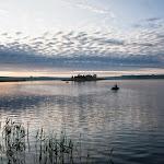 20140517_Fishing_Bochanytsia_007.jpg