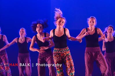 Han Balk Voorster Dansdag 2016-4046.jpg
