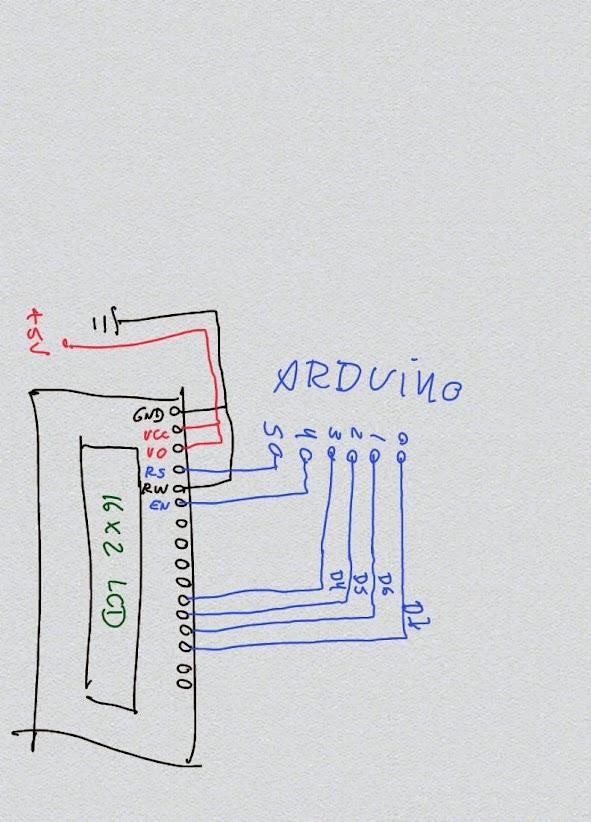 Projeto OpenMCP - Construa a BAIXO custo o seu MCP em casa! - Página 4 Nota+de+ideia_20140401_202714_03