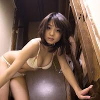 [DGC] No.692 - Shizuka Nakamura 中村静香 (92p) 28.jpg