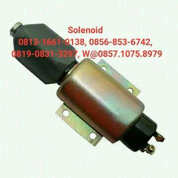 1480089276901 Yanmar Stop Solenoid Wiring Diagram on snapper pro glow plug, valeo alternator, type control panel, starter solenoid, ex3200 cub cadet, l100v6 engine, 2610d tractor, ym2200 tractor, hitachi alternator, alternator adr0439, oil sender,