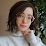 Paulina Joanna Rutkowska's profile photo