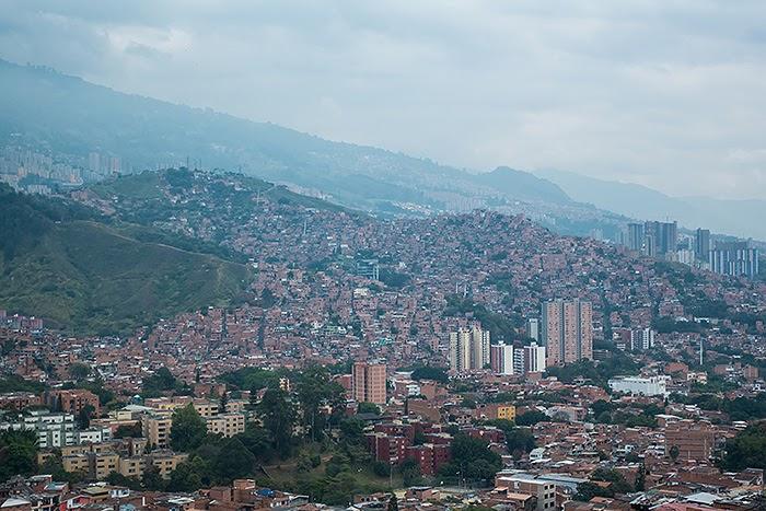 Medellin27.jpg