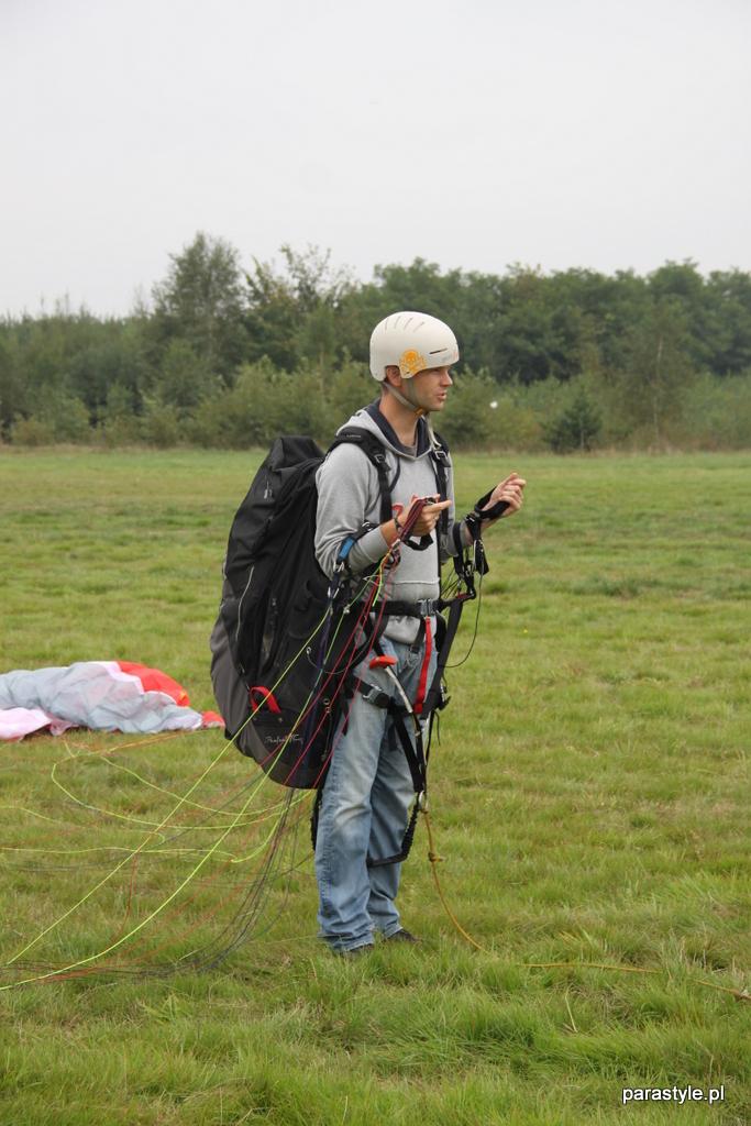 Szkolenia paralotniowe Wrzesień 2012 - IMG_6505.JPG