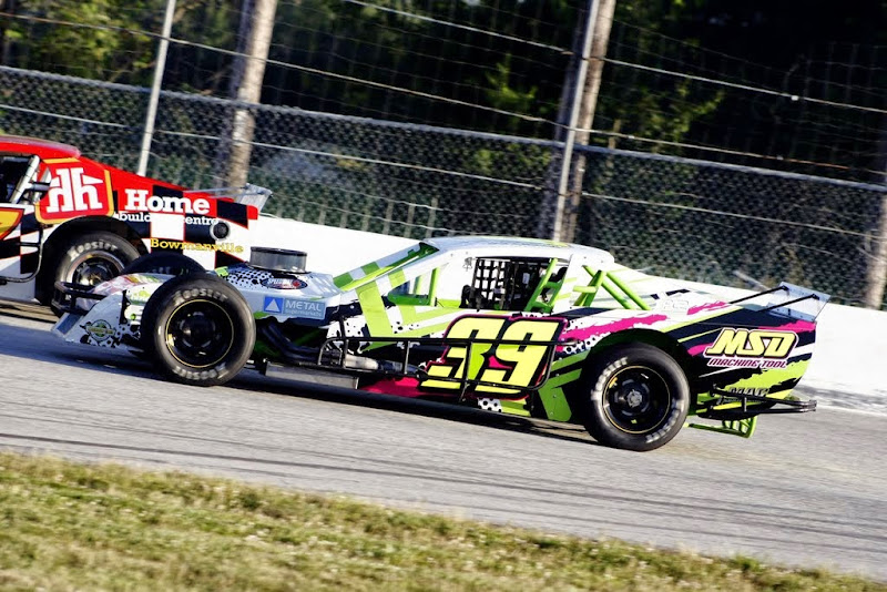 Sauble Speedway - _MG_0368.JPG