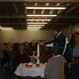 Rommelmarkt herdenkt Wim van Velzen - DSC08968.JPG
