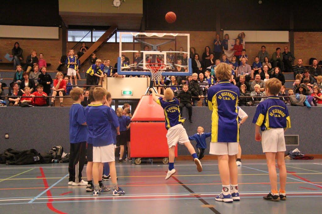 Basisscholen toernooi 2011 - IMG_2279.JPG