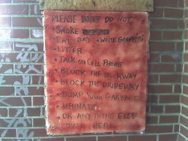 signs + wonders - Photo_020109_001.jpg