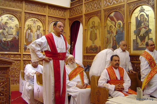 Fr. Bishoy Ghobrial Silver Jubilee - fr_bishoy_25th_63_20090210_1462038612.jpg