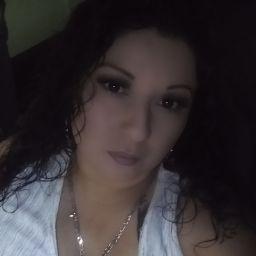 Christina Duran