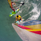 masthero&nina&ziga quicksilver  windsurf school.jpg