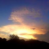Sky - 0906194656.jpg