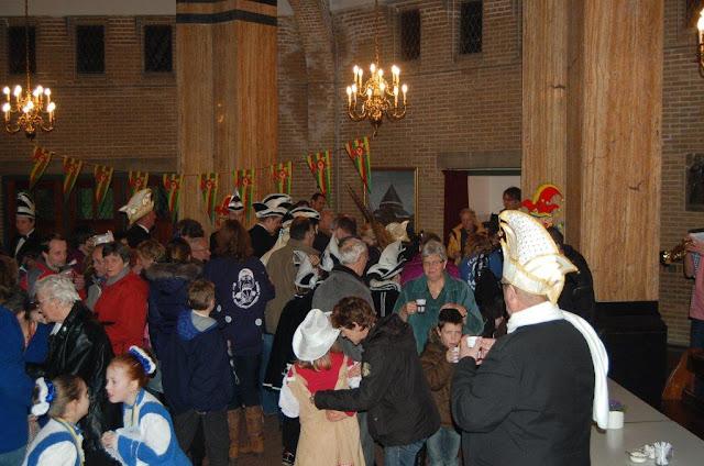 Carnavalsviering Engelbewaarders - DSC_0288.jpg