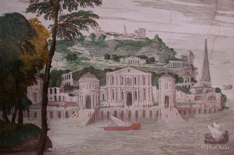 Villa Maser 59