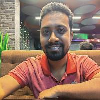 Nazmul Hasan's avatar