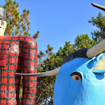 Bunyan and Blue Ox.JPG