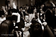 Foto 1968pb. Marcadores: 24/09/2011, Casamento Nina e Guga, Rio de Janeiro