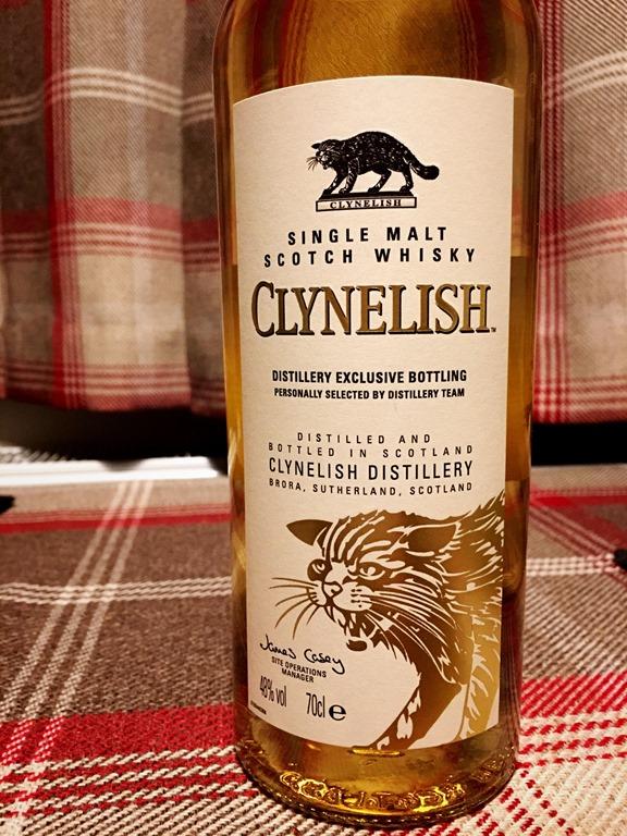 [clynelish+distillery%5B3%5D]