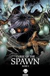 Curse Of The Spawn Gesamtausgabe 02 (Heft 15-29) (Panini 2017) (DIGITAL) (TP).jpg