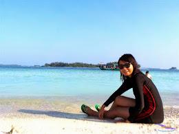 pulau harapan, 23-24 mei 2015 olympus 14