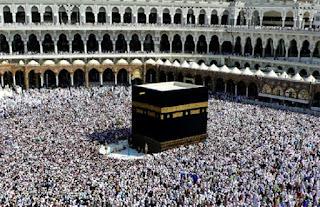 Ryad qualifie de dangereux les invocations « chiites »