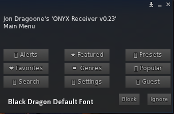 [ONYX+-+Black+Dragon+Viewer+Default+Font+Menu+UNICODE%5B4%5D]