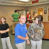 Camden Fairview 4th Grade Class Visit - DSC_0062.JPG