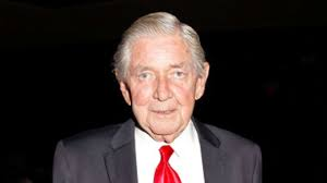 Ralph Waite   Net Worth, Income, Salary, Earnings, Biography, How much money make?
