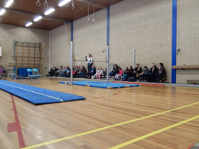 Gymnastiekcompetitie Hengelo 2014 - DSCN3106.JPG