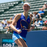 Mona Barthel - 2015 Bank of the West Classic -DSC_8720.jpg