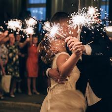 Wedding photographer Lena Chistopolceva (Lemephotographe). Photo of 02.08.2018