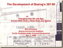 The Development of Boeing's 367-80 - Almojuela_01