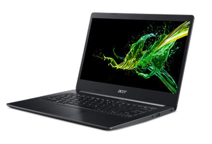 Acer Aspire 5 Force A514-53G 3926, Laptop 7 Jutaan yang Bisa Gaming dengan GeForce MX350