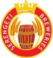 Job Opportunities at Serengeti Breweries Ltd