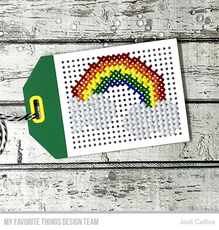 [Rainbow%5B4%5D]