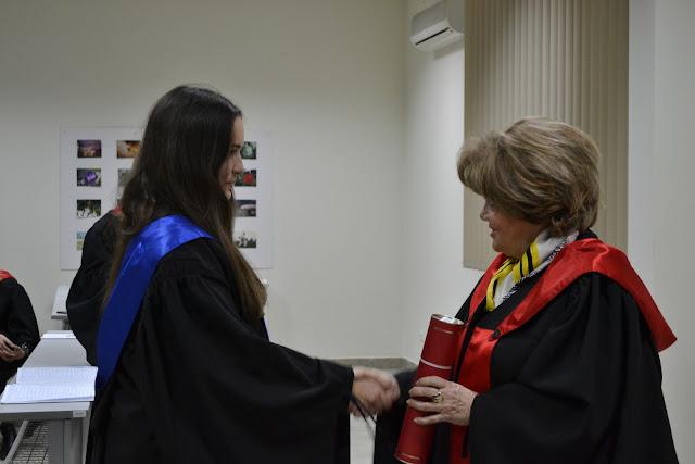 Dodela diploma 22.12. 2015. - DSC_7611.jpg