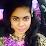 Shama Singh's profile photo