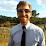 Daniel Folkes's profile photo