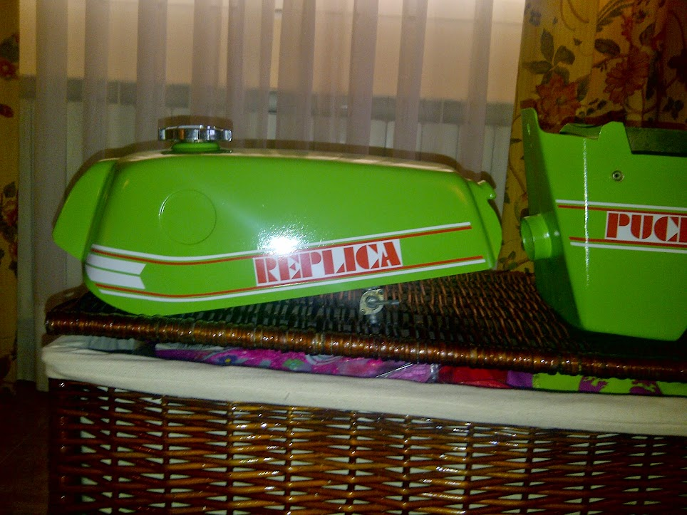 cobra - Puch Cobra Replica Coronil '78 * Jce2 IMG-20140501-01314