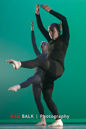 HanBalk Dance2Show 2015-1405.jpg