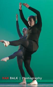 HanBalk Dance2Show 2015-1405.jpg