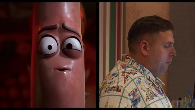 sausageparty_jonahhill