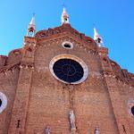 Bascilica S. Maria Gloriosa Dei Frari.JPG