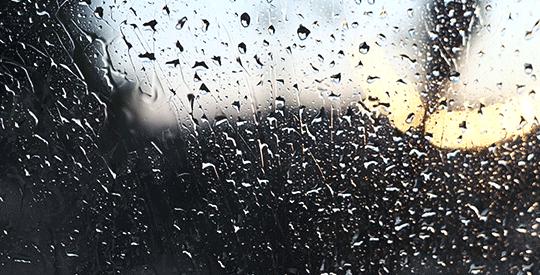 La Onamet pronostica incrementos de la nubosidad por la aproximación de una vaguada