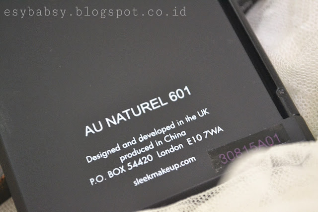 REVIEW-SLEEK-MAKEUP-IDIVINE-AU-NATURAL-ESYBABSY