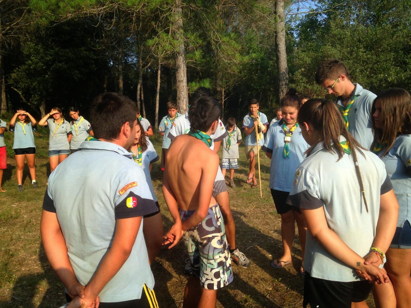 Campaments Estiu Cabanelles 2014 - IMG_0299%2B1.JPG