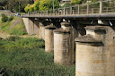 external image Bridge%2BPiers%2BDSC02425.JPG