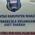 Ada Mobil Dinas Diganti Plat Hitam, Pemkab Subang Harus Tiru Daerah Lain dengan Pasang Stiker Pemda