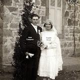 1925-mariage-fontanon.jpg